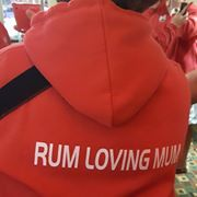 Image of the Ramblings of a Rum Loving Mum